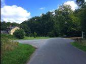 place SAINT-SAUVEUR - Point 55 - Photo 4