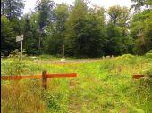 place LACROIX-SAINT-OUEN - Point 37 - Photo 4