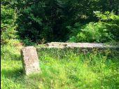 place LACROIX-SAINT-OUEN - Point 31 - Photo 2