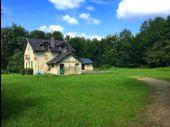 place SAINT-SAUVEUR - Point 56 - Photo 2
