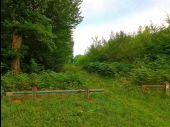 place LACROIX-SAINT-OUEN - Point 38 - Photo 2