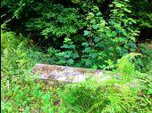 place SAINT-SAUVEUR - Point 43 - Photo 1