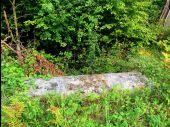 place SAINT-SAUVEUR - Point 43 - Photo 2