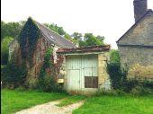 place SAINT-JEAN-AUX-BOIS - Point 67 - Photo 2