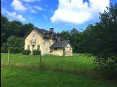 place SAINT-SAUVEUR - Point 56 - Photo 3