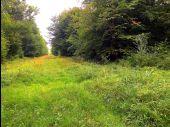 place LACROIX-SAINT-OUEN - Point 40 - Photo 2