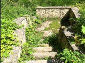 place SAINT-JEAN-AUX-BOIS - Point 62 - Photo 3