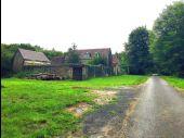 place SAINT-JEAN-AUX-BOIS - Point 67 - Photo 1