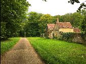 place SAINT-JEAN-AUX-BOIS - Point 67 - Photo 3