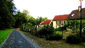 place MORIENVAL - Point 31 - Photo 1