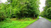 place MORIENVAL - Point 8 - Photo 3