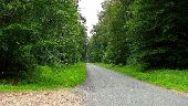 place MORIENVAL - Point 11 - Photo 3