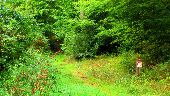 place MORIENVAL - Point 8 - Photo 2