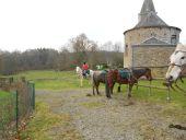 place La Roche-en-Ardenne - Chanteloup - Photo 1