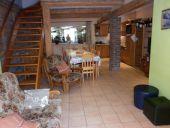place Rochefort - Gîtes : L'Etable et la Grange - Photo 4