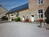place Rochefort - Gîtes : L'Etable et la Grange - Photo 1