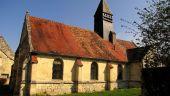 place PUISEUX-EN-RETZ - Point 20 - Photo 19