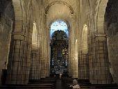 place Cedofeita, Santo Ildefonso, Sé, Miragaia, São Nicolau e Vitória - Sé do Porto (cathedrale) - Photo 2